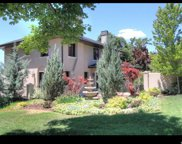 1435 E Federal Way, Salt Lake City image