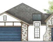 10303 Ave X, Lubbock image