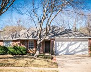 3208 Steamboat Drive, Fort Worth image