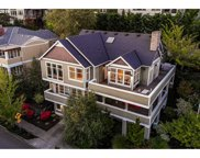 4034 NW RIGGS  DR, Portland image