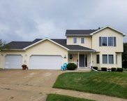 810 Country View Court SE, Stewartville image