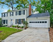 12802 BERWICK CIRCLE, Fort Washington image