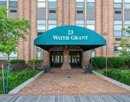 23 Water Grant  Street Unit #10 C, Yonkers image