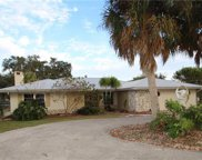 391 Caloosa Estates DR, Labelle image