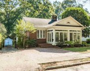 321 Jones Avenue, Greenville image