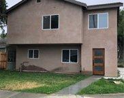 405     9th Street W, Pomona image