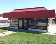 5909 MARTIN LUTHER KING JR HIGHWAY, Capitol Heights image