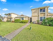 1490 Sheafe Avenue Unit 103, Palm Bay image