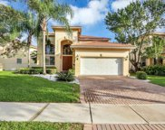 700 Gazetta Way, West Palm Beach image