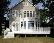 7015 BAY FRONT DRIVE, Annapolis image