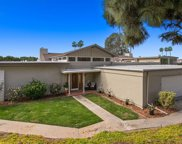 32 Via Larga Vista, Bonsall image