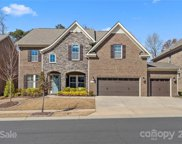 1532 Afton  Way, Fort Mill image