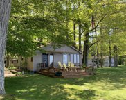 2563 N Scenic Drive, Muskegon image