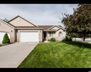 2314 S 450  W, Perry image