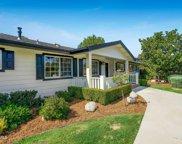 888     Rancho Road, Thousand Oaks image