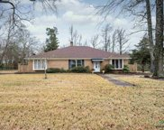 10677 County Road 214, Tyler image