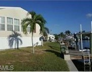 3723 Dewberry LN, St. James City image