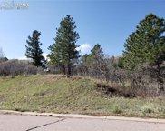 2975 Cindercone Lane, Colorado Springs image