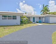 1936 Sailfish Place, Lauderdale By The Sea image