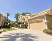24809 Lakemont Cove LN Unit 101, Bonita Springs image