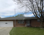 109 Valleyview Drive, Mount Sterling image