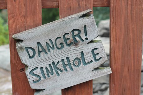sinkholes_can_reduce_home_values_simi_valley