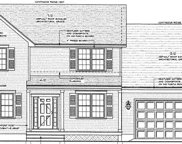 76 - Lot 17 Teakwood DR W, Coventry image