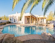 2473 W Dry Canyon, Oro Valley image
