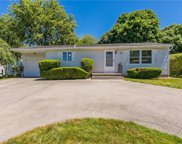 18 Beacon Hills S Drive, Penfield-264200 image