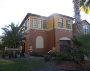 1211 Marquise, Rockledge image