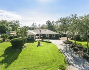 2668 LOOPRIDGE DR, Orange Park image