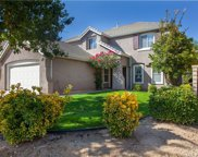 27955 Bridlewood Drive, Castaic image