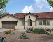 16809 S 180th Drive, Goodyear image