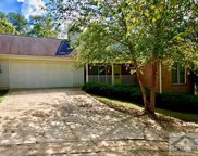 215 Colonial Drive, Athens image