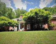 3140 Turner Mtn Wood Rd, Charlottesville image