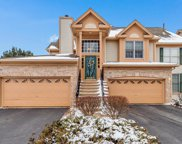 1567 Orchard Circle Unit 1567, Naperville image
