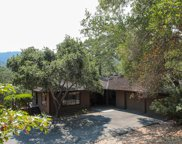270 Willowbrook Dr, Portola Valley image