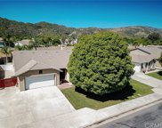 21845 Carnation Lane, Wildomar image
