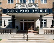 2615 Park Avenue Unit #113, Minneapolis image