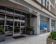 565 West Quincy Street Unit 1702, Chicago image