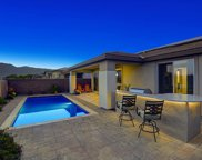 82847 Spirit Mountain Drive, Indio image
