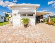 1207 NE Dove, Palm Bay image