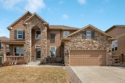 11982 Blackwell Way, Parker image