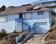 459 Monterey Rd, Pacifica image