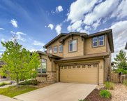 5367 Clovervale Circle, Highlands Ranch image