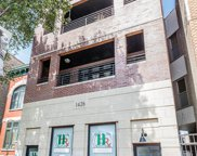 1426 North Western Avenue Unit 2, Chicago image