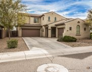 5427 W Novak Way, Laveen image