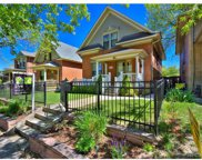 3374 West 31st Avenue, Denver image