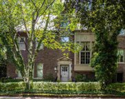 333 Lincoln Rd, Grosse Pointe image
