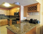 390 Golfview Road Unit #I, North Palm Beach image
